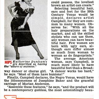 JET Magazine (Content 36) March 13, 1952