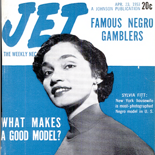 JET Magazine (Cover) April 23, 1953 .png