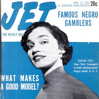 JET Magazine (Cover) April 23, 1953 .png