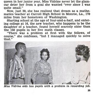 JET Magazine (Content) Feb 7, 1963.png