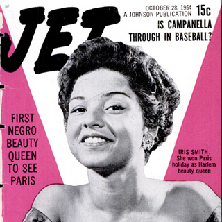 JET Magazine (Cover) October 28, 1954.pn