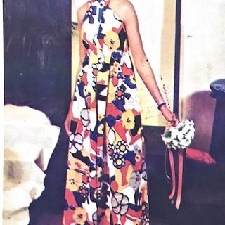 1973 Miss Junior Class- Karen Shannon.jp