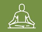 medit1.png