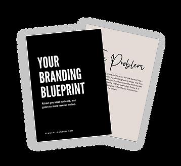 branding-blueprint.png