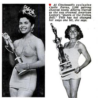 JET Magazine (Content) Dec 23, 1954.png