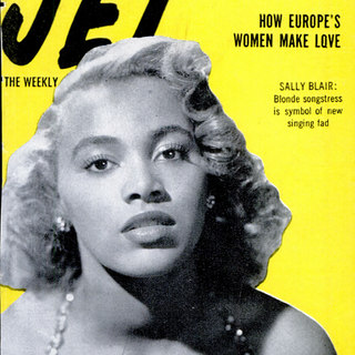 JET Magazine (Cover) July 23, 1953.png