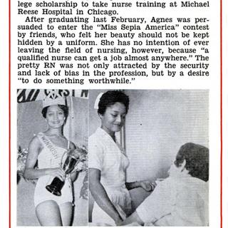 JET Magazine (Content) Dec 17, 1959.png