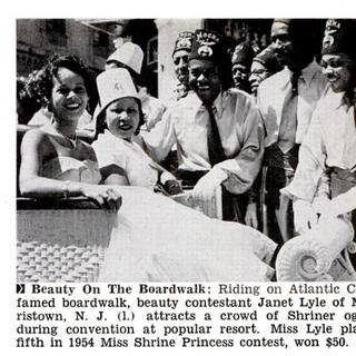 JET Magazine (Content 45) Sept 9, 1954.p