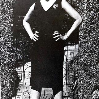 1961 Miss ROTC- Carolyn E. Ladd.jpg