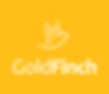 gold_finch_logo