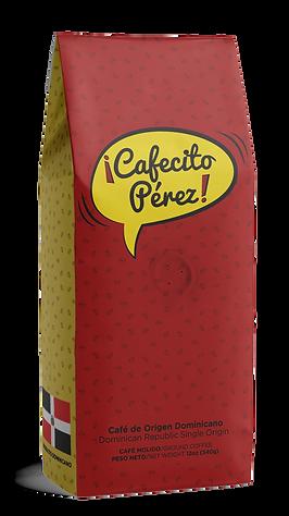 3D-CAFECITO-PEREZ-BAG-3.png