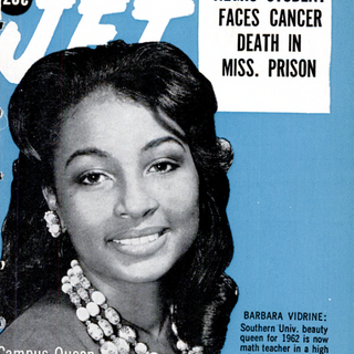 JET Magazine (Cover) Feb 7, 1963.png