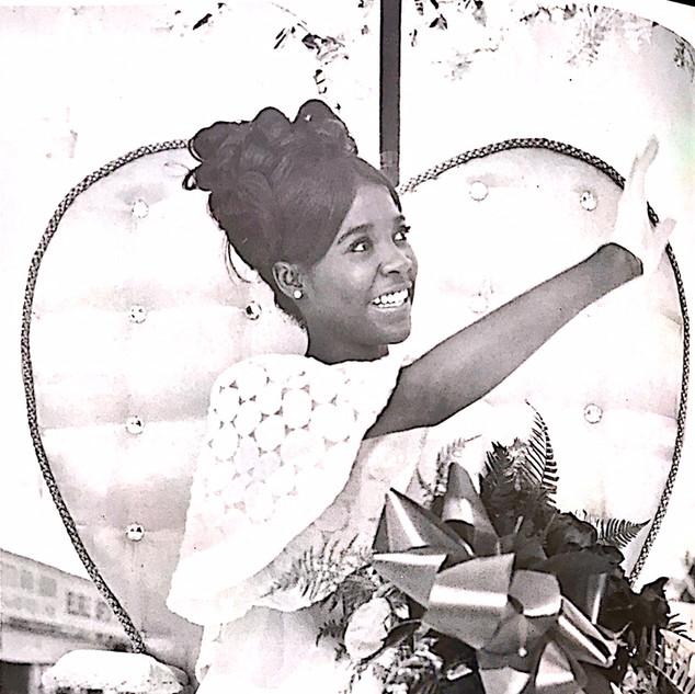 1967 Miss FAMU- Jackie Nickson.JPG