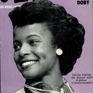 JET Magazine (Cover) March 20, 1952.png