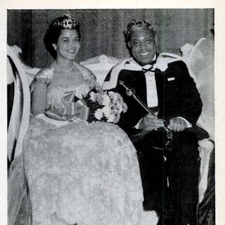 JET Magazine (Content) June 11, 1959.png
