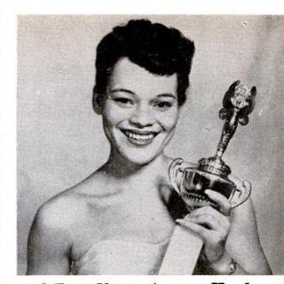 JET Magazine (Content) July 29, 1954.png