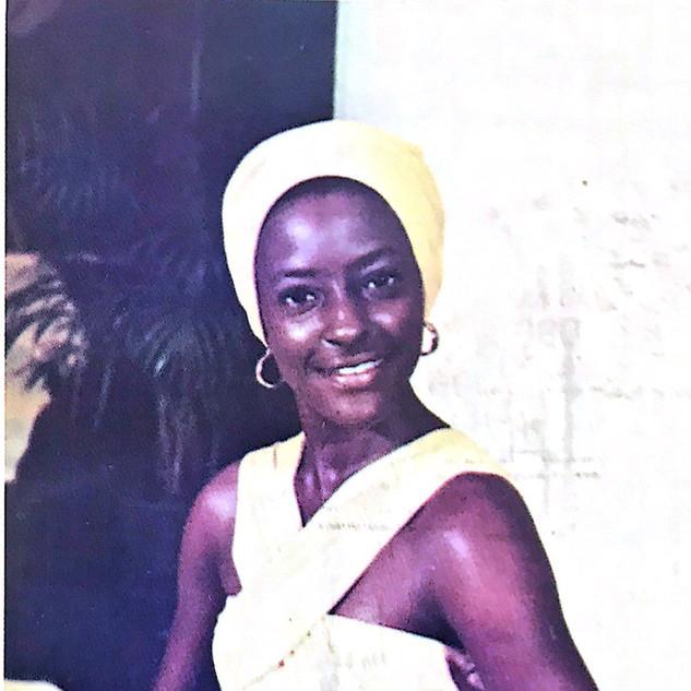 1973 Miss Omega Psi Phi- Edith Randall.j