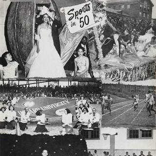 D) HU- Yearbook 1950.jpg