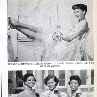 JET Magazine (Content 29) Feb 4, 1954.pn