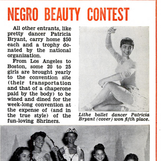 JET Magazine (Content) Sept 25, 1958.png