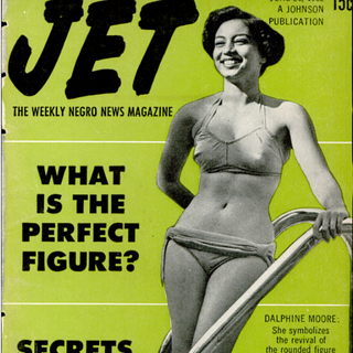 JET Magazine (Cover) June 26, 1952.png