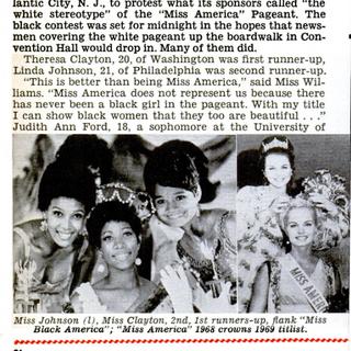 JET Magazine (Content) Sept 26, 1968.png