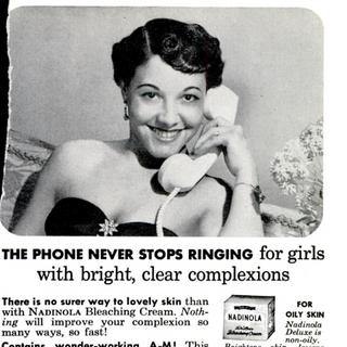JET Magazine (Content 67) May 22, 1958.p