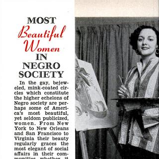 JET Magazine (Content) December 17, 1953