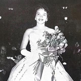 1958 Miss FAMU-Charlotte Carter.jpg