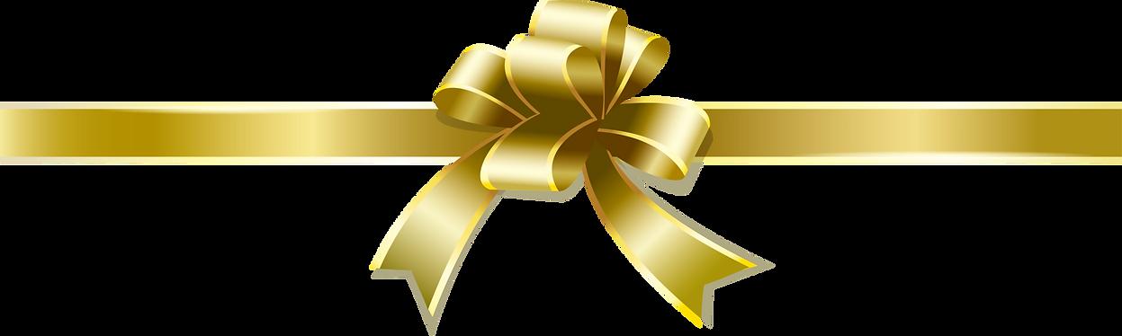 kisspng-gold-ribbon-gold-bow-wrap-5a806d