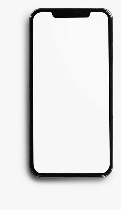 511-5110486_transparent-phone-screen-dow