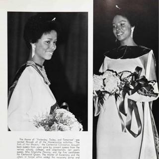 HU Yearbook -1967-page0201.jpg