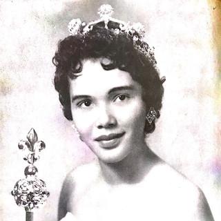 1958 Miss FAMU- Charlotte Carter.jpg