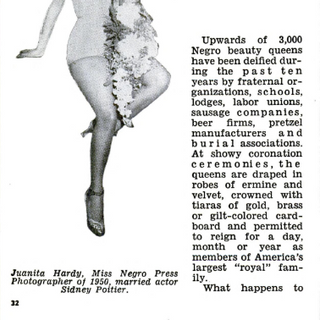JET Magazine (Content 32) March 20, 1952