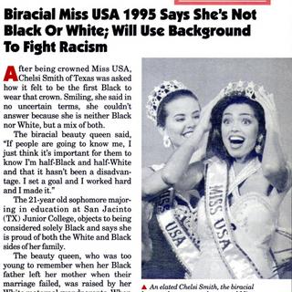 JET Magazine (Content) Feb 1995.png