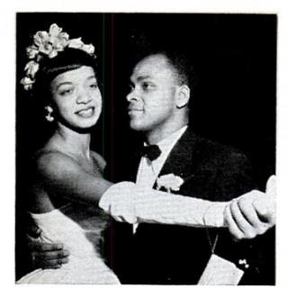 JET Magazine (Content) March 4, 1954.png