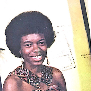 1973 Miss Band- Mary Rutherford.jpg