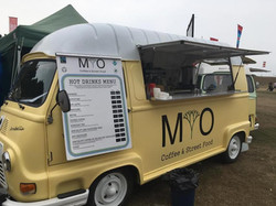 mobile catering in wiltshire