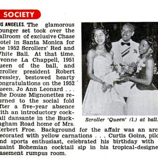 JET Magazine (Content) Oct 16, 1952.png