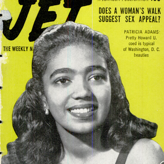 JET Magazine (Cover) January 21, 1954.pn