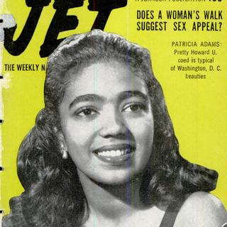 JET Magazine (Cover) January 21, 1954.pn