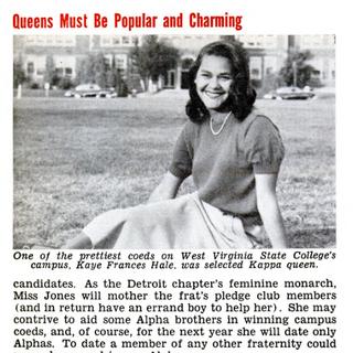 JET Magazine (Content 28) Feb 4, 1954.pn