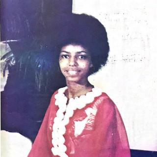 1973 Miss Kappa Alpha Psi- Wendi Head.jp