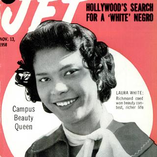 JET Magazine (Cover) Nov 13, 1958.png