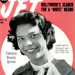 JET Magazine (Cover) Nov 13, 1958.png