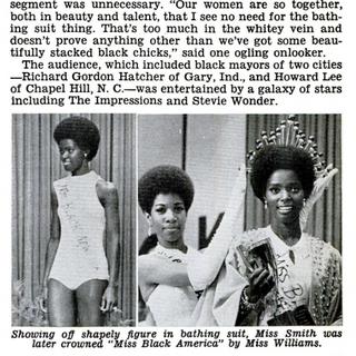 JET Magazine (Content 55) Sept 11, 1969.