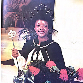 1973 Miss FAMU- Deborah Richardson.JPG