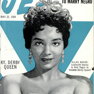 JET Magazine (Cover) May 22, 1958.png
