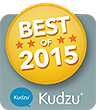 The Dog Spot | Best of 2015 | Kudzu