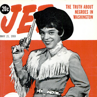 JET Magazine (Cover) May 21, 1959.png